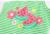 Nuevo 2017 de la Marca de Calidad 100% Algodón Bebé Set Girls de Los Niños del verano Traje de Manga Corta Para Niños Ropa Bebés Fijados Outwear