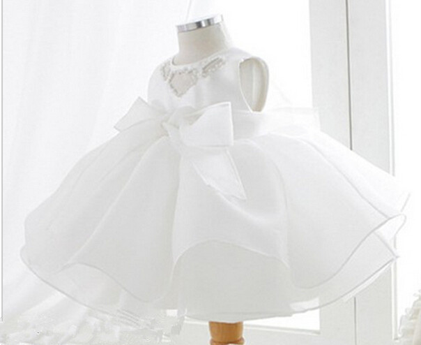 Compare Prices on White Christening Gowns- Online Shopping/Buy Low ...