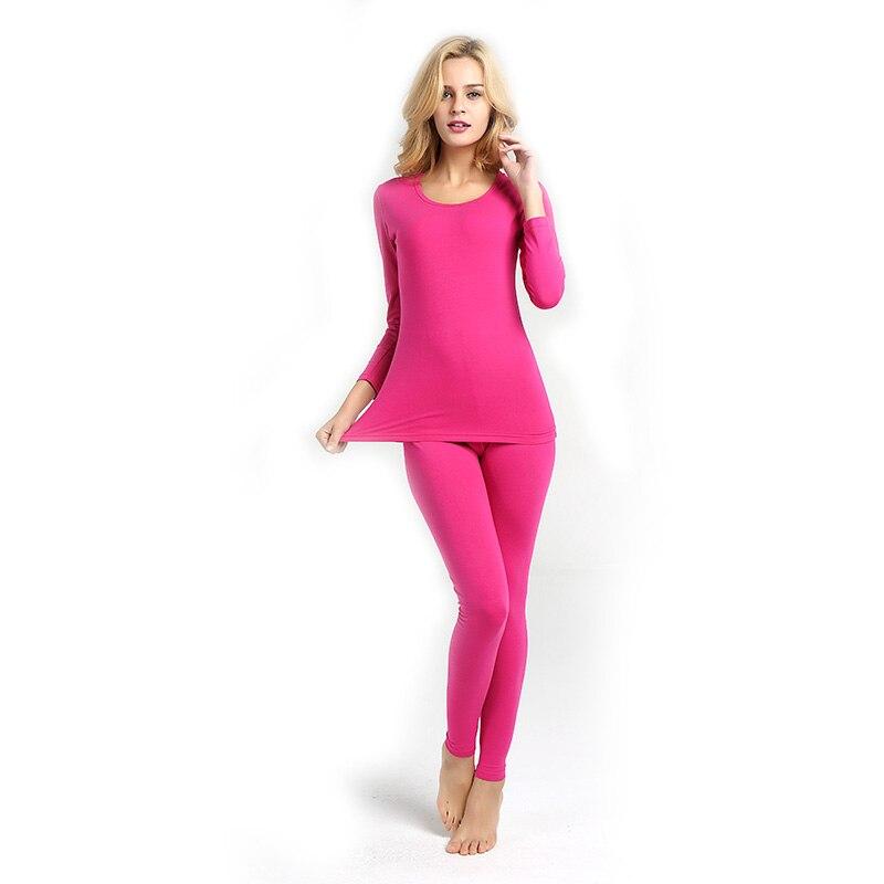 Online Get Cheap Long Underwear Women's -Aliexpress.com ...