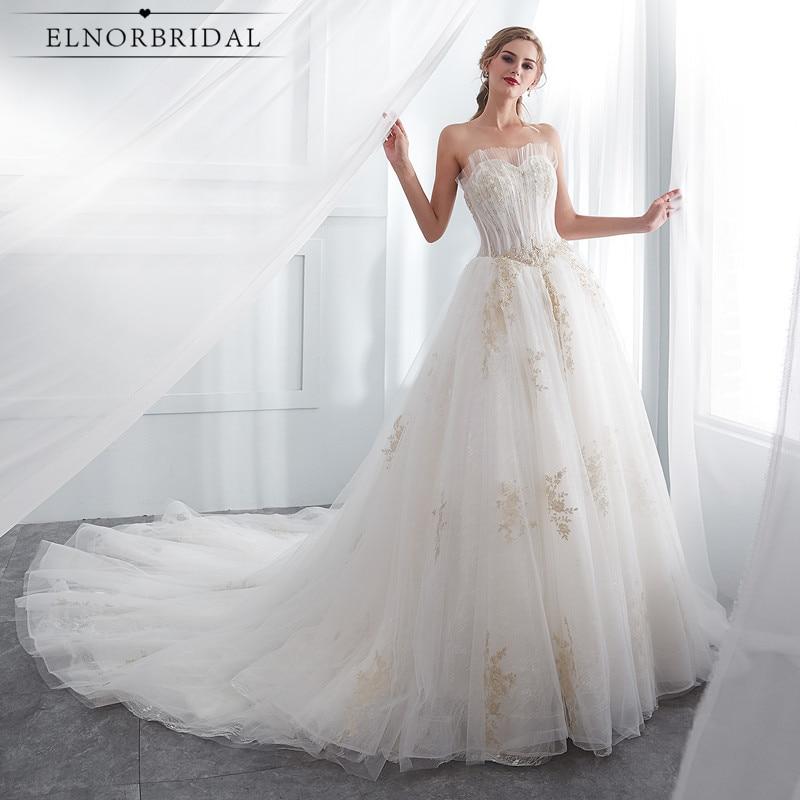 Real Retro Weddings: Real Pictures Vintage Lace Wedding Dresses 2019 Gelinlik