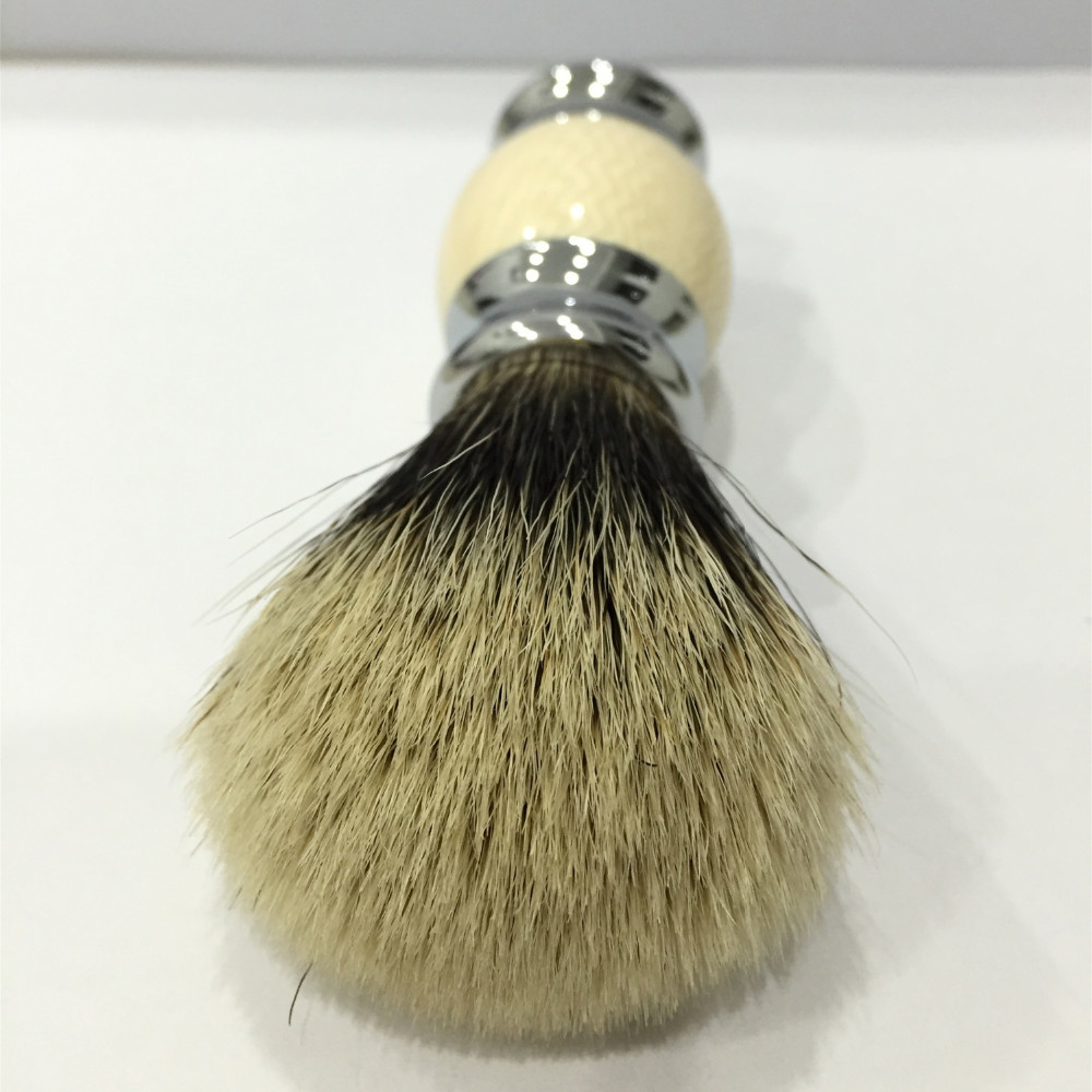 Shaving Brush CN0141_4