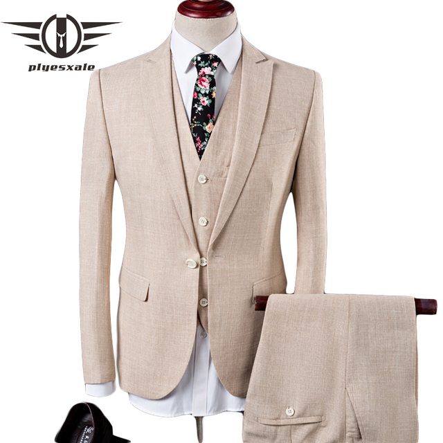 Country Chic Clothing Men