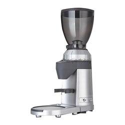 ZD-16 electro dawkowania/na żądanie stożkowe automatycznego sterowania espresso szlifierka/elektrycznych w domu młynek do kawy/młynek do kawy