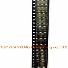 Free Shipping 10pcs / Lot 74HC595D 74HC595 SOP16
