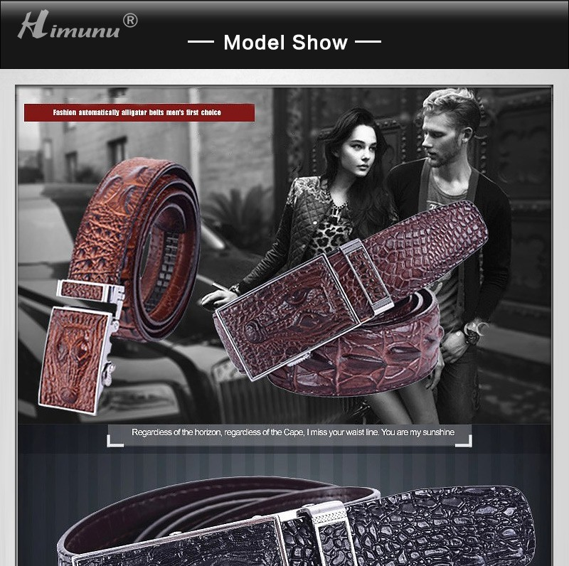 Model-Show_01