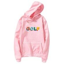 1ef017b5fc07 tyler the creator hoodies women golf wang Frank Ocean hoodie OFWGKTA Odd  Future Skate Harajuku women