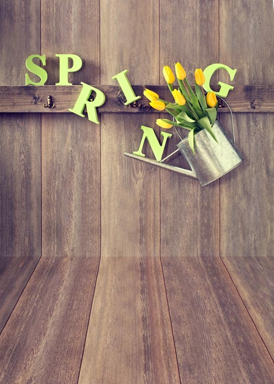 Spring wood board photo background for children photography vinyl backdrops for photo studio backdrop booth photo background sjoloon dinosaur vinyl photography background children photography backdrop numeric printout photo backdrops for studio props