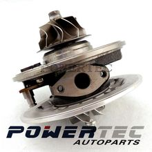 Garrett turbo cartridge GT2052V 454135 059145701C 059145701G chra 454135-0009 turbocharger core for AUDI A4 TDI – 155HP