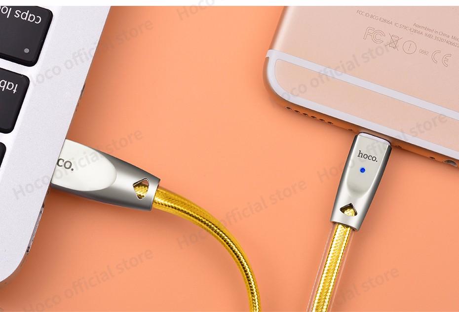 U9-Apple-_15