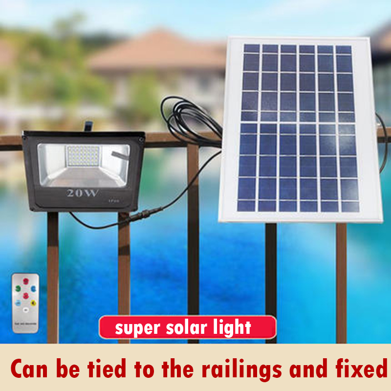 Solar Powered Pathway Garden Lights Outdoor Stainless Steel Landscape Lighting for Lawn/Patio/Yard/Walkway/Driveway glass solar path lights led garden stake light lawn aluminum lamp for outdoor landscape yard patio deck pathway hallway gardens