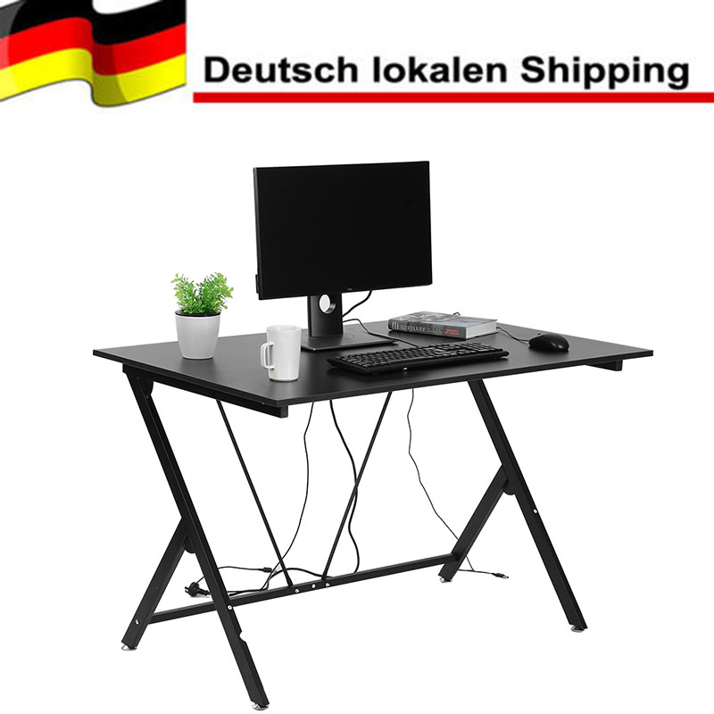 Detail Feedback Questions About Laptop Computer Table Standing Desk Movable Sofa Bedside Cart Tray Standaard On Aliexpress