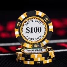 poker chips zarna
