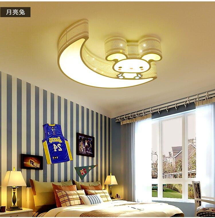 wohnzimmer lampen-kaufen billigwohnzimmer lampen partien aus china ... - Moderne Wohnzimmerlampe