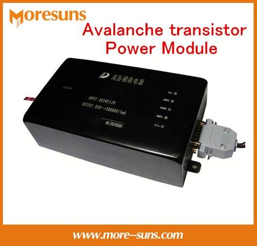 Быстрая Бесплатная доставка Эвеланш транзисторы Мощность модуль