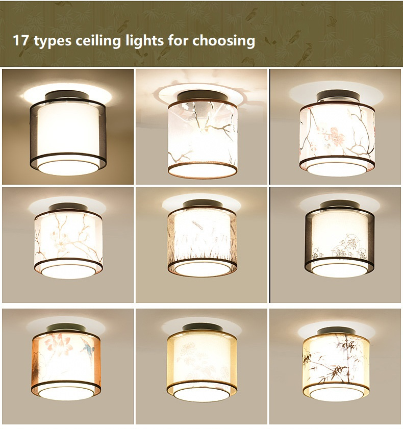 led ceiling lights for living room, living room ceiling lights