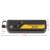 AUA atacado preço 10 mw Luz Laser Vermelho Testador de Cabo De Fibra Óptica LC/SC/FC/Conector ST Laser cabo de Fibra Óptica Tester 10 KM