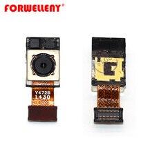 Tested ok For LG G3 D850 D855 D851 VS985 LS990 US990 Rear Back Facing Big Camera Module аккумулятор для телефона ibatt bl 53yh для lg d855 g3 d690 d690 g3 stylus d851 g3 d850 g3 d856 lg g3 dual lte vs985 g3 ls990 g3 d690n f400 g3 aka
