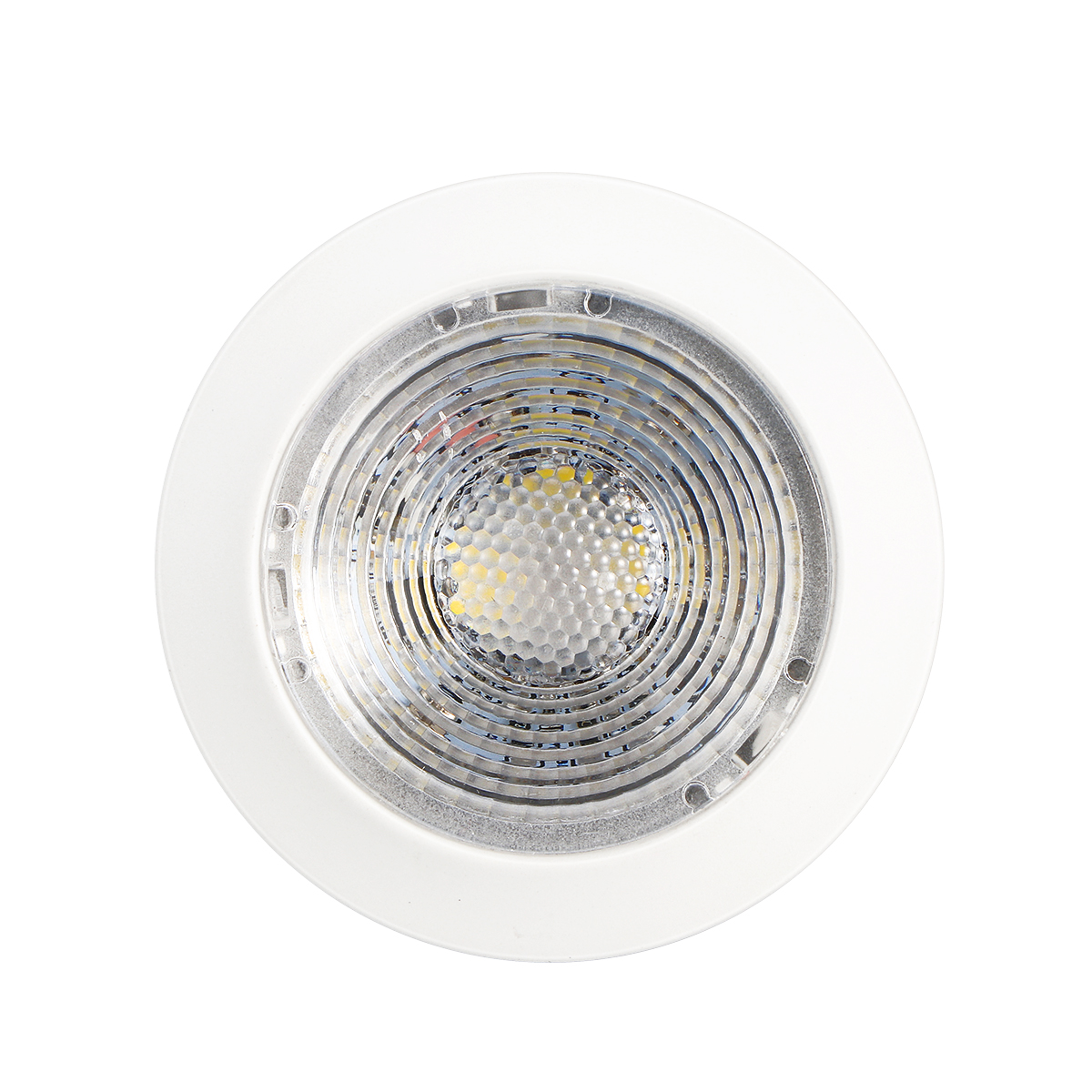 Led Underwater Lights Inventive Led Light 10w Rgb Underwater Waterproof Outdoor For Swimming Pool Pond Fountain Clh@8