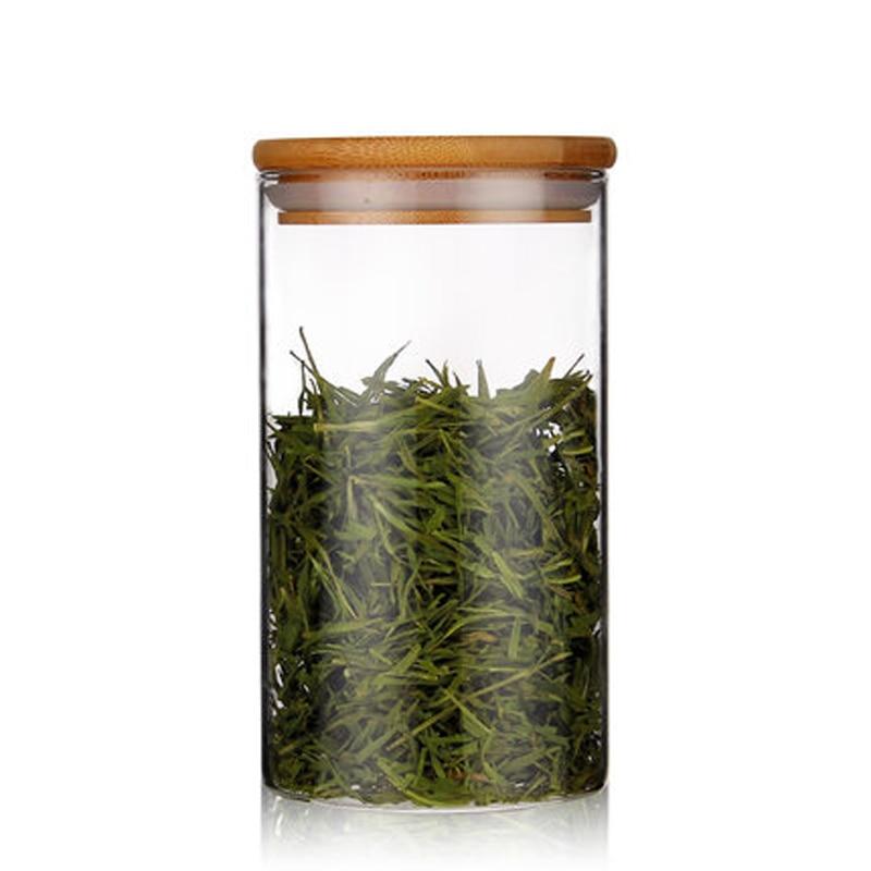 popular decorative glass jars with lids buy cheap. Black Bedroom Furniture Sets. Home Design Ideas