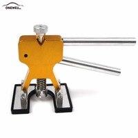Tools For Car Kit Dent Lifter Paintless Dent Repair Tools Auto Body Dent Repair Hand Tools Set