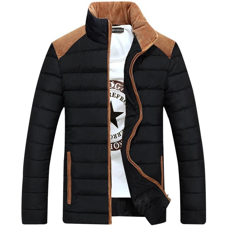 82c2936ece9b2 chaquetas para hombre sport