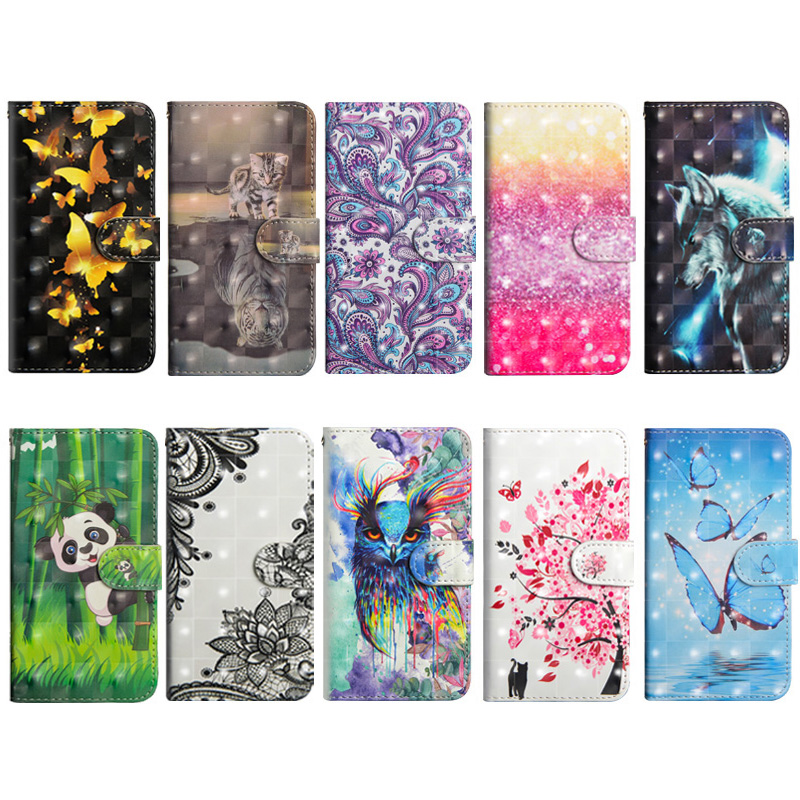 Купить с кэшбэком Business Wallet Case PU Leather Flip Coque For ZTE Blade L5 Plus Luxury Case For ZTE A5 L5 Plus Cover Coque