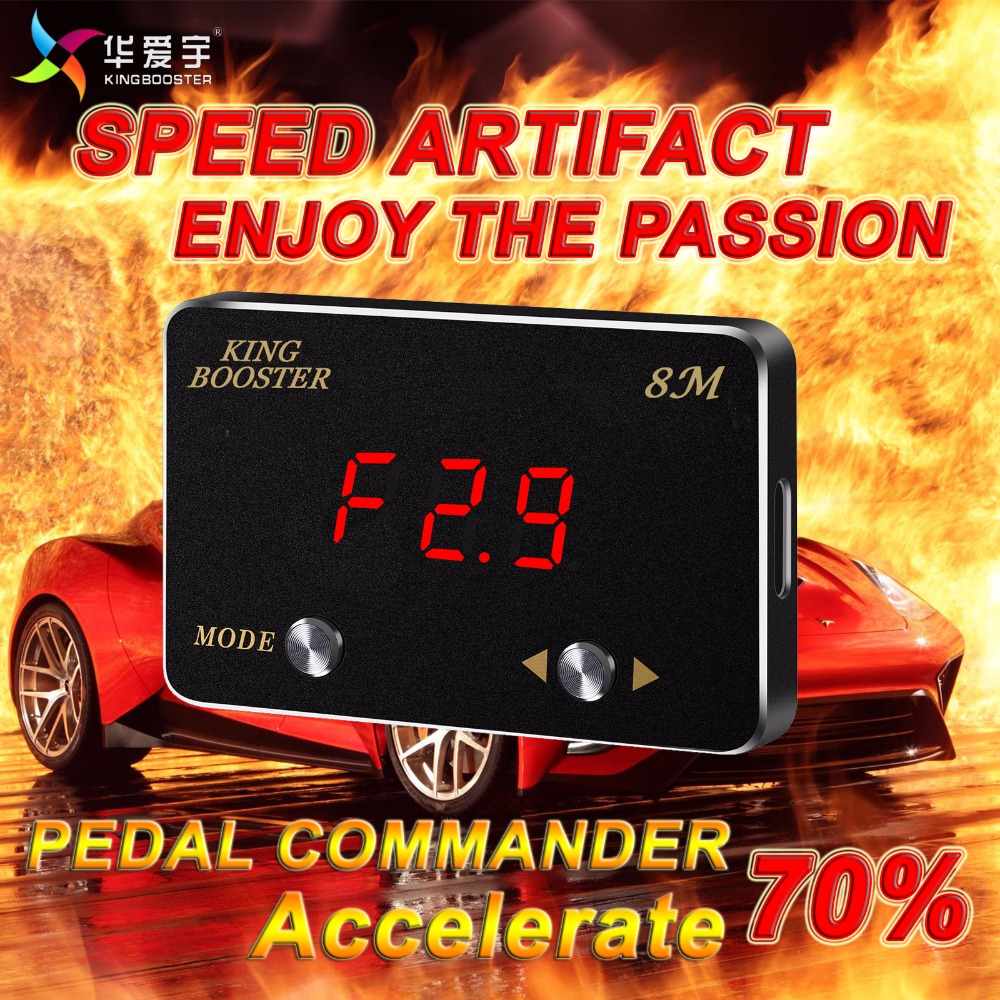 [SCHEMATICS_4LK]  Car Modified Electronic Throttle Controller Motor Pedal Tuning Booster  Commander For COROLLA AXIO COROLLA FIELDER COROLLA RUMION|Head-up Display|  - AliExpress | Toyota Fielder Pedals |  | AliExpress