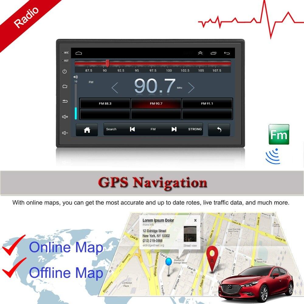 GPS-3