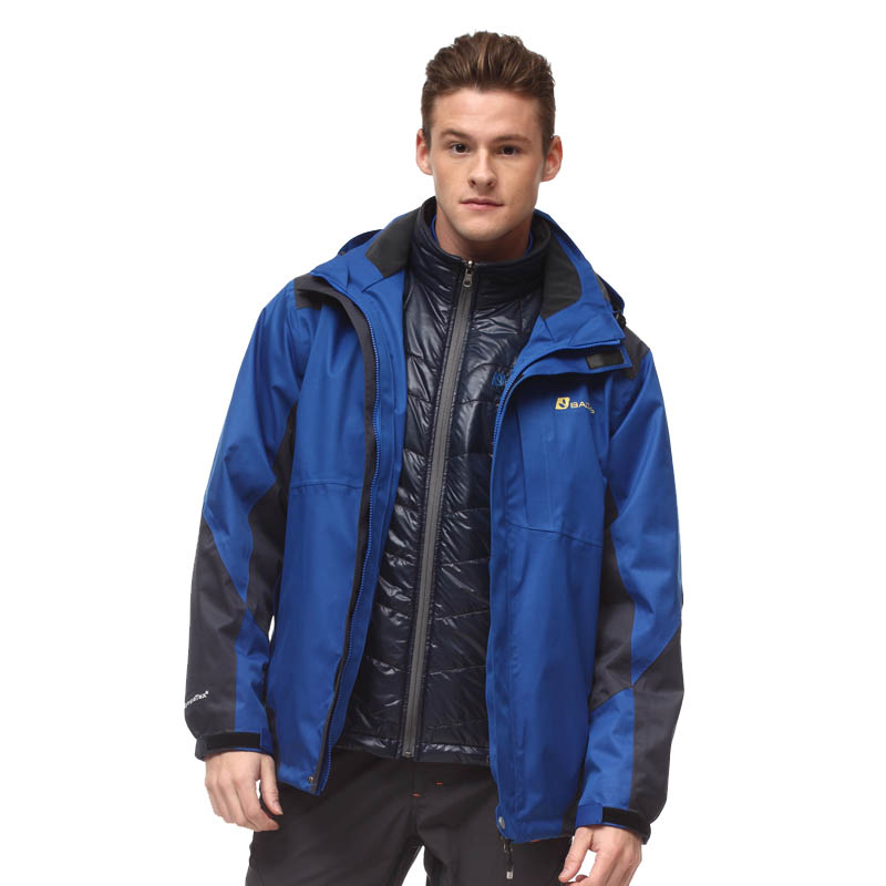 гор-текс куртка мужчины водонепроницаемый купить на алиэкспресс