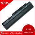 "New laptop battery for UM08A51 UM08A52 UM08A71 UM08A72 UM08A31 UM08A73 Acer Aspire One 10.1""  A110 A150 good gift"