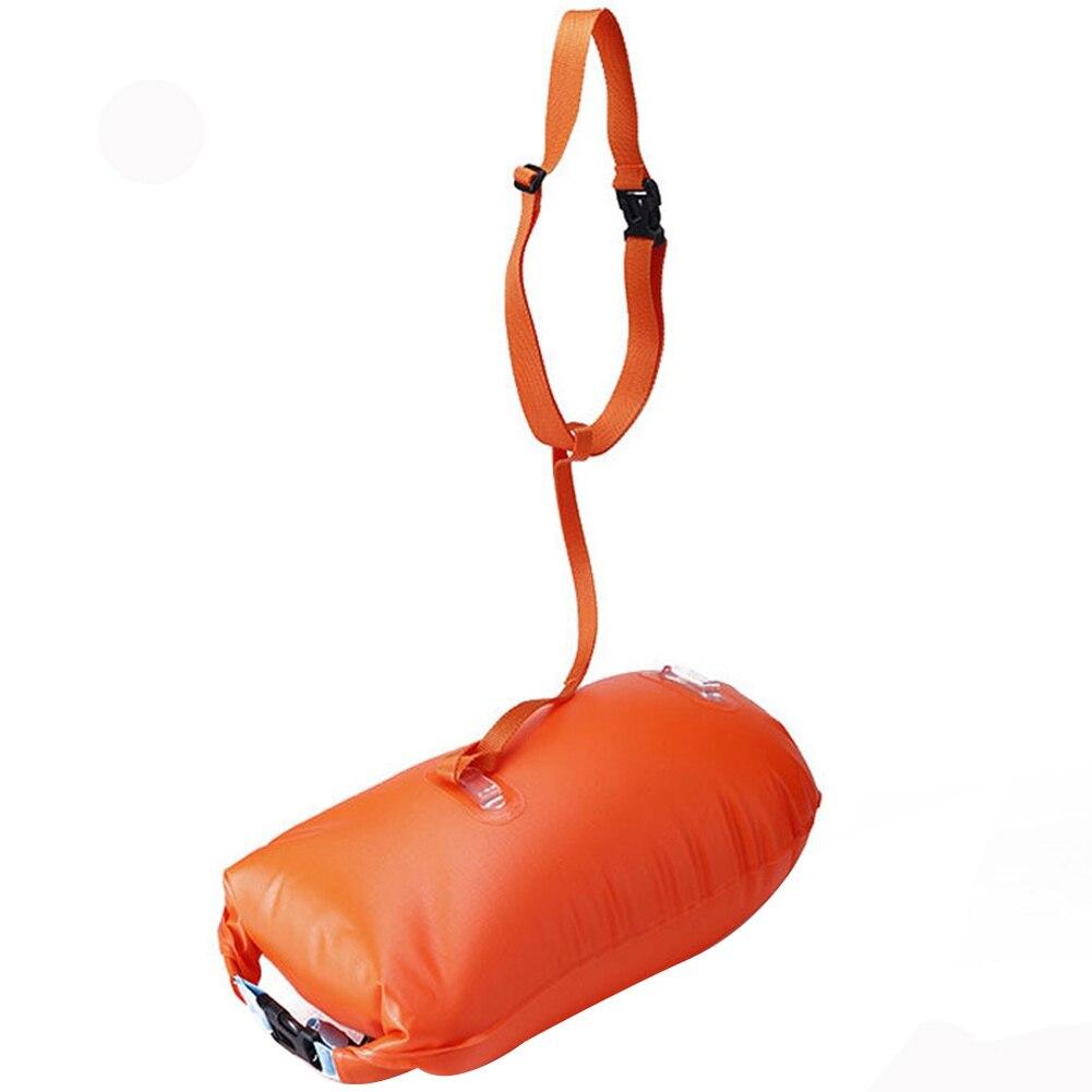 Deriva Waterproof Dry Bag Natação Mochila Kayak