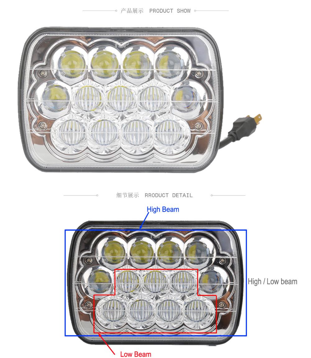 7x5-led-sealed-beam_02