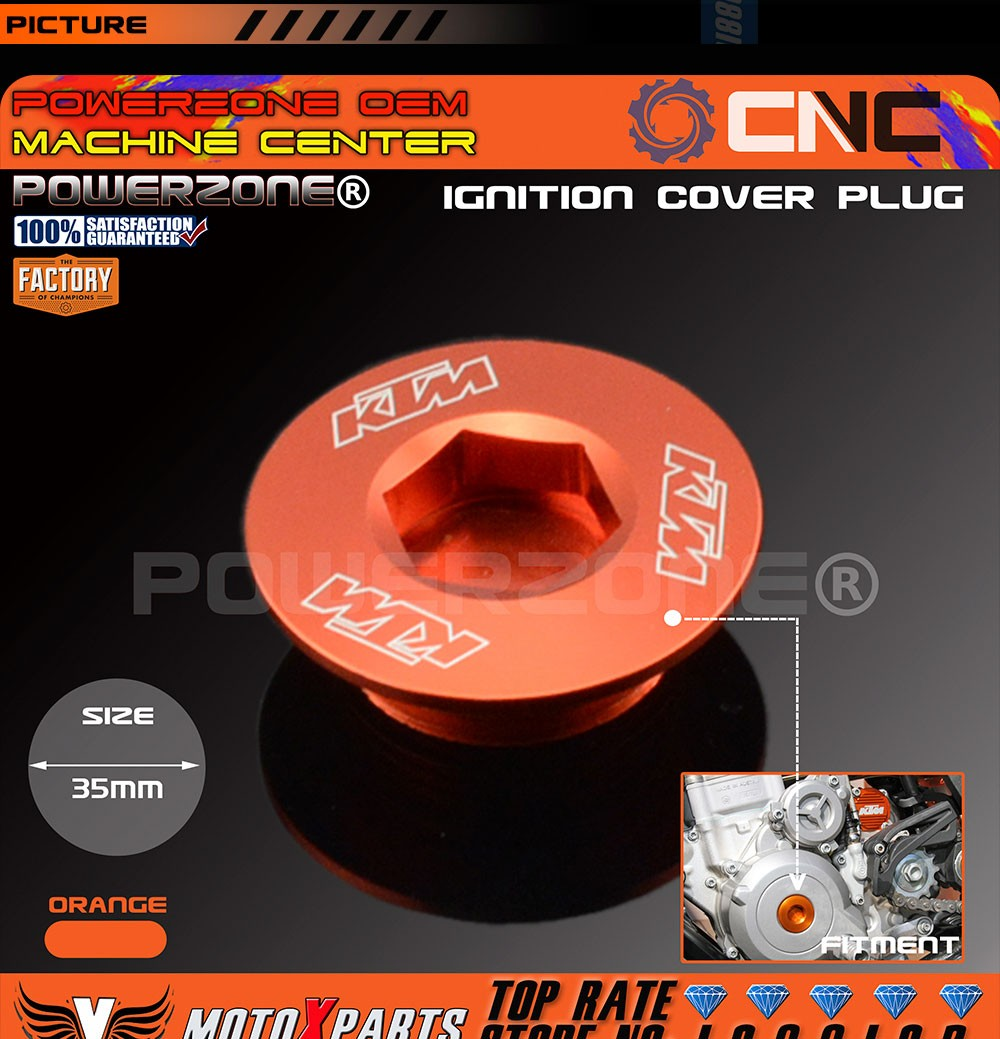 Ignition-Cover-W_02