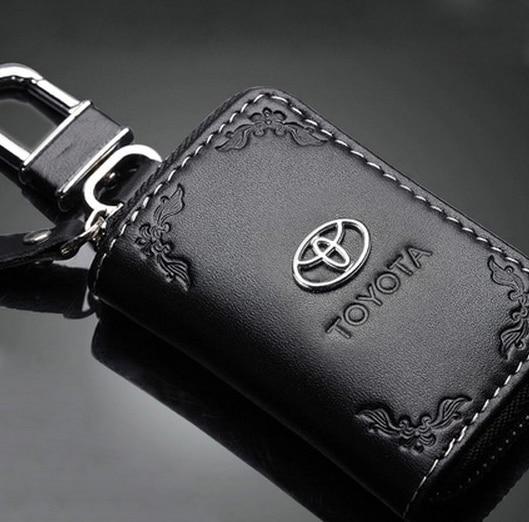 Натуральная кожа ключа автомобиля кошелек для того, если нужны другие модели, пожалуйста, оставлять записки, когда размещаете заказ