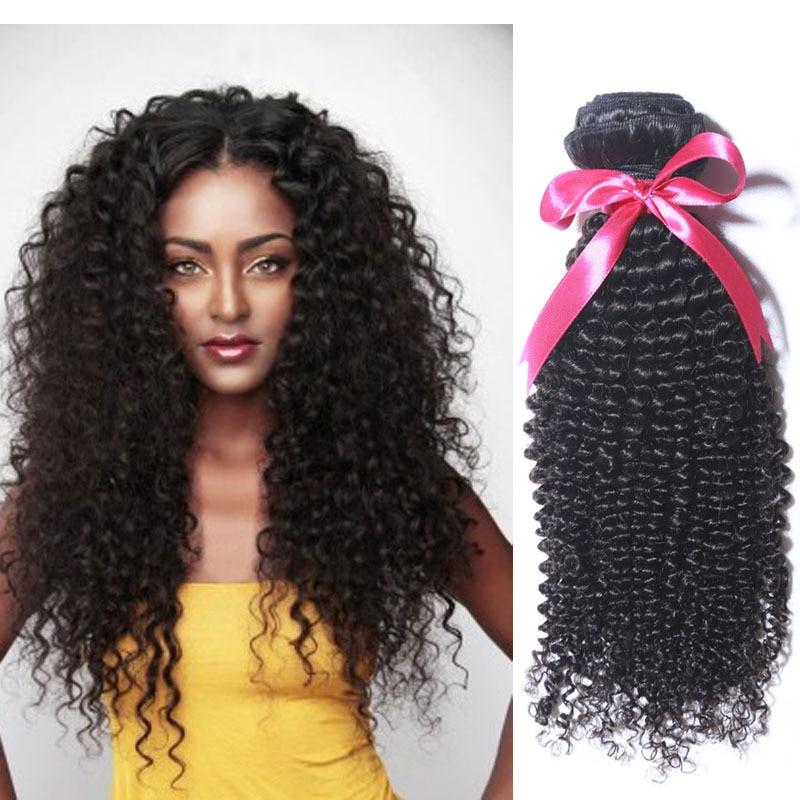 Aliexpress.com : Buy Malaysian Virgin Hair Bundle Deals 3