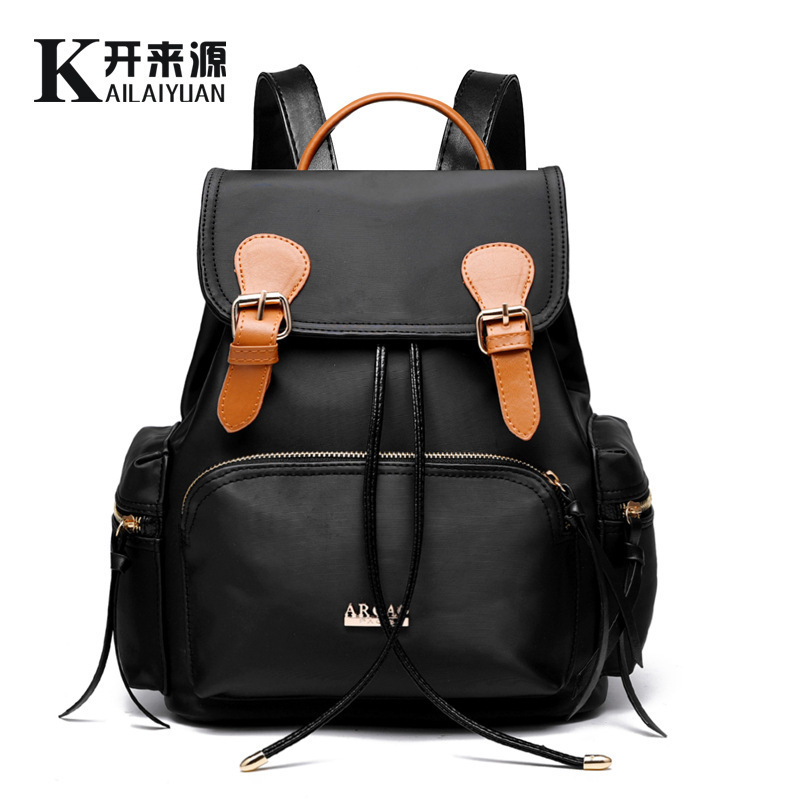 Brand name travel bags – New trendy bags models photo blog