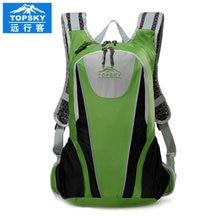 6ef581484b990 Topsky 25L sport bag Waterproof women bag climbing backpack rucksack  camping bags mochilas sports mochila Free