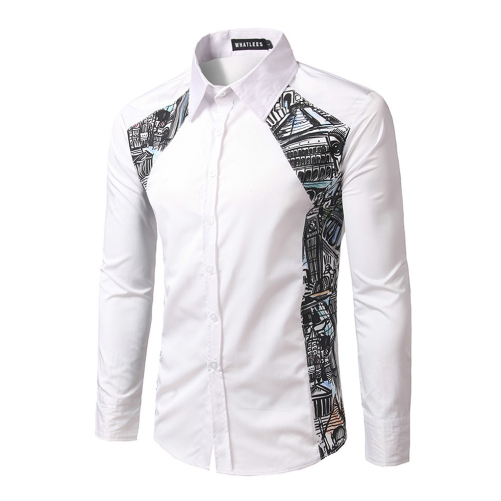 Compare Prices on Good Quality White Shirts- Online Shopping/Buy ...