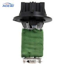 Blower-Motor-Resistor Heater 6450.JP Peugeot Citroen Fan New 307 Xsara C3 Picasso YAOPEI