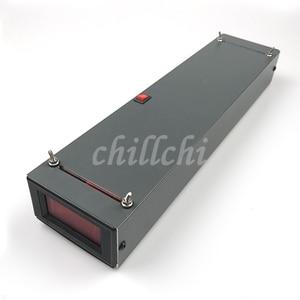 Image 3 - Cung vận tốc velocimetry velocimetry Súng cao su súng siêu E9900 x đẳng cấp chuyên nghiệp