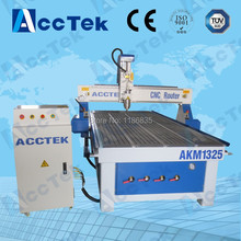 woodworking cnc machines for sale,3.0kw  water cooling spindle ,Mach3 control system ,stepper system