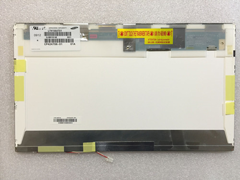 ФОТО Laptop lcd screen For SONY V AIO PCG-61611L 15.6