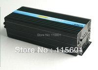 5kw Power Inverter Factory Direct Selling DC 24V to AC 100V 110V 120V 5000w Pure Sine Wave Inverter