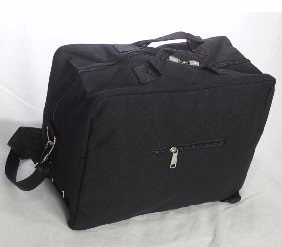 student travel bags 15