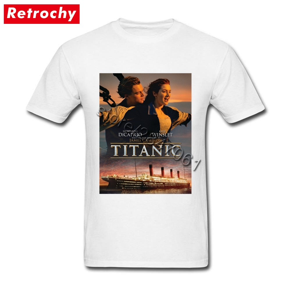REVESS Mens Custom New Tee Shirt On My Level Wiz Khalifa T Shirts