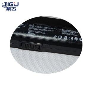 Image 5 - JIGU Batería de portátil para Asus A32 K55 X55U X55C X55A X55V X55VDX75V X75VD X45VD X45V X45U X45C X45A U57VM U57A U57V U57VD R700VM