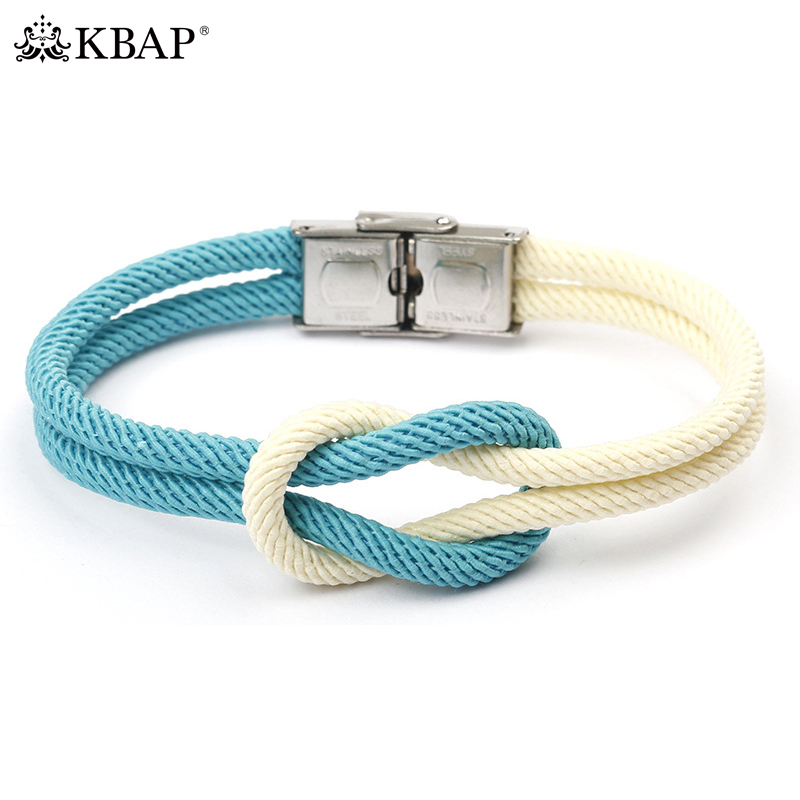best top nautical knot list and get free shipping - h6nahmcl