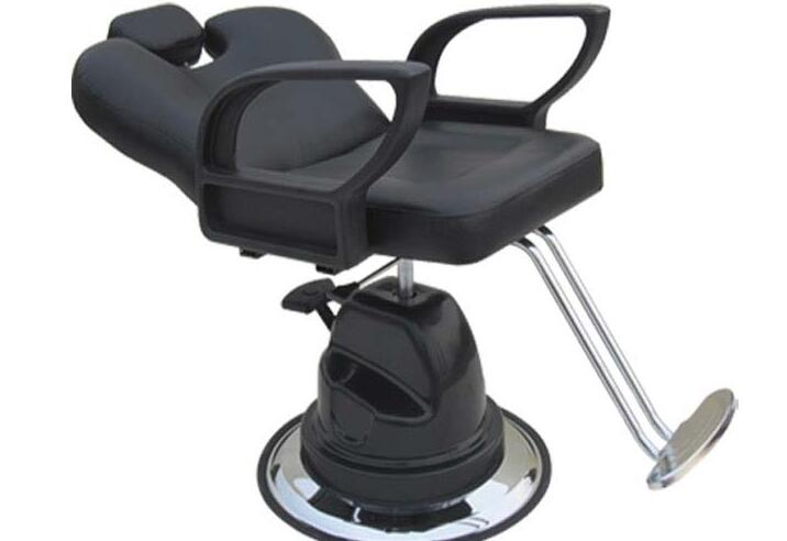 Sell like hot cakes barber chair. Put down rotation multi-function hairdressing chair haircut chairSell like hot cakes barber chair. Put down rotation multi-function hairdressing chair haircut chair