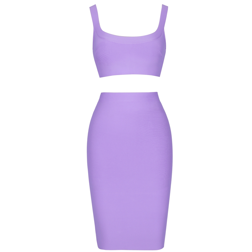 Set Dresses discount And
