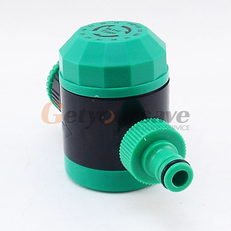 Online Buy Wholesale water timers for garden hoses from